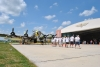 2012 Airplane Pull - Military Aviation Museum