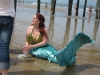 Ellie The Mermaid