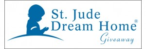 st jude will a house giveaway