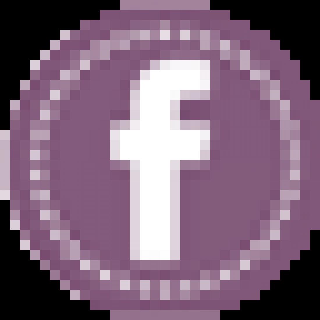 facebook ask naoma