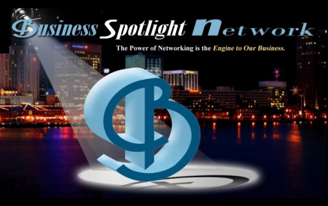 business spotlight network