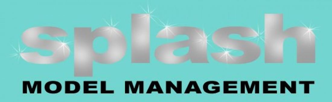 splash model management