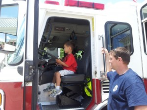 virginia beach fire station 21