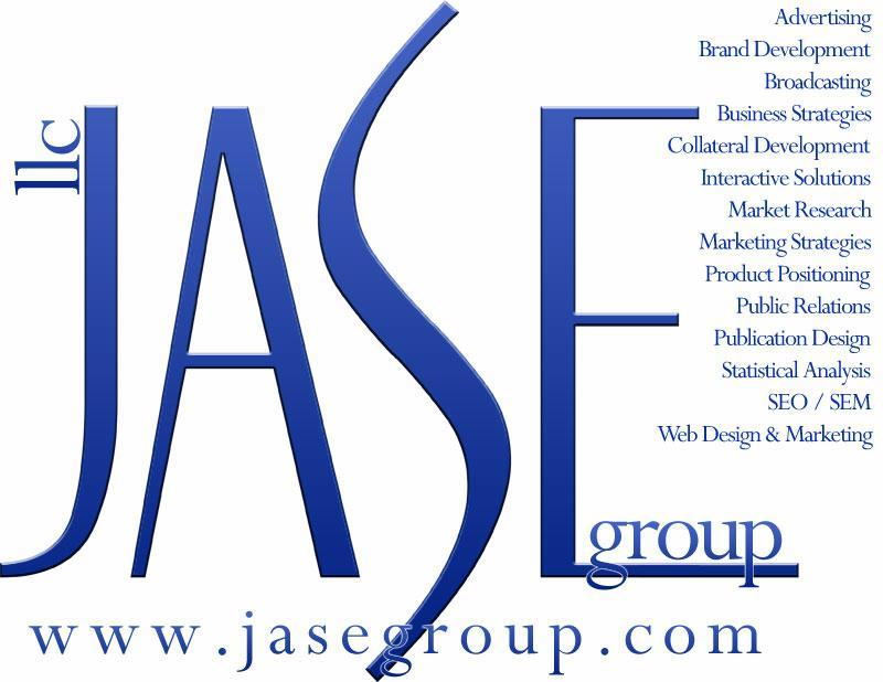 Jase Group