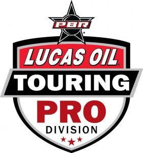 Lucas Oil TPD