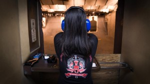 naoma at bobs gun shop
