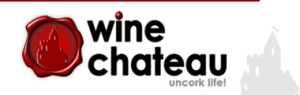 wine chateau