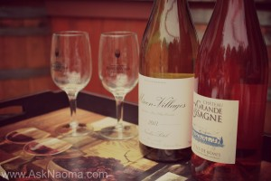 Busch Gardens Food & Wine Festival - Media Preview Event