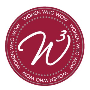 women who wow