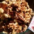 paddington party praline popcorn