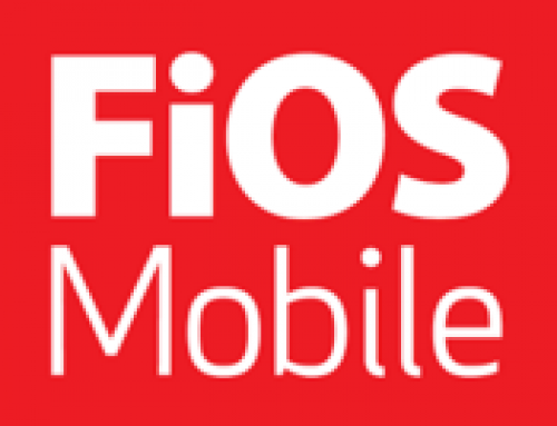 Road Tripping to Florida with the FiOS Mobile App!