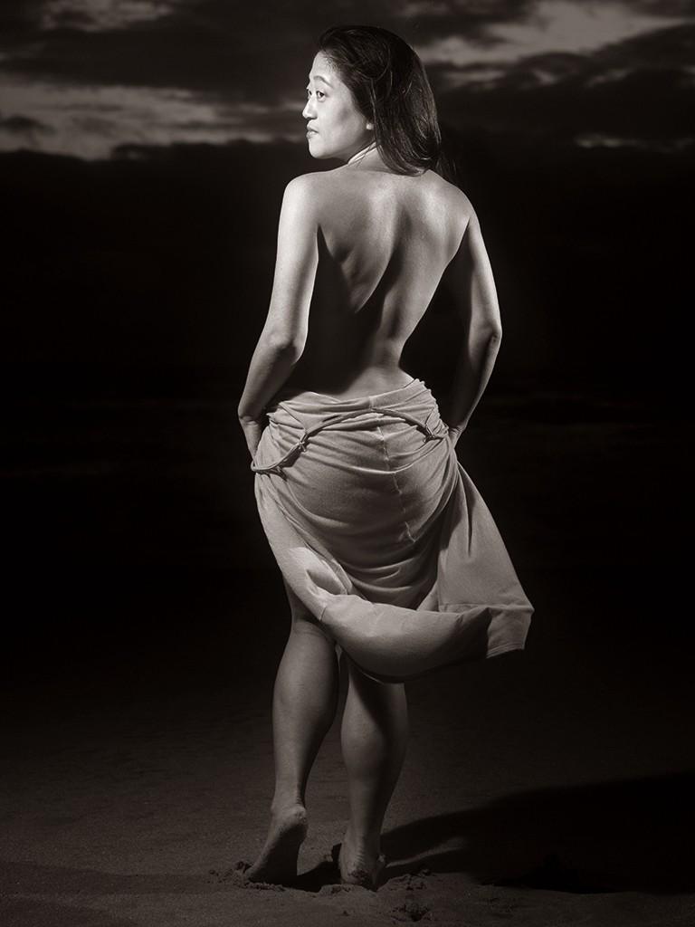 naoma doriguzzi boudoir virginai beach